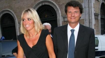 Baby squillo Parioli Mauro Floriani Mussolini