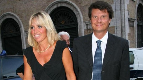 Alessandra Mussolini Il Marito Indagato Per Le Baby Squillo E Le Vendette Sui Social Giornalettismo