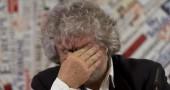 Beppe Grillo e il rebus della certificazione del MoVimento 5 Stelle