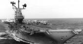 Bonhomme-Richard-in-Gulf-of-Tonkin-during-Vietnam-War