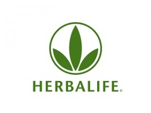 Herbalife indagine 2
