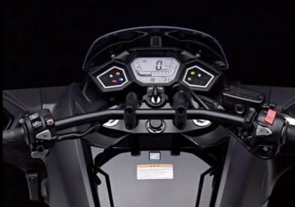 Foto: YouTube/MOTOR SLIDESHOWS