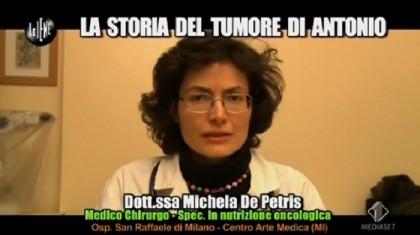 Le-Iene-cura-vegana-tumori 3