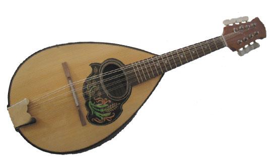 Luigi gallo il mandolino a scuola e lo strano tempismo for Strumento di home design online