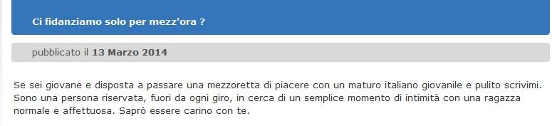 Andrea Cecconi si reca alla Camera per l'incontro con Casaleggio
