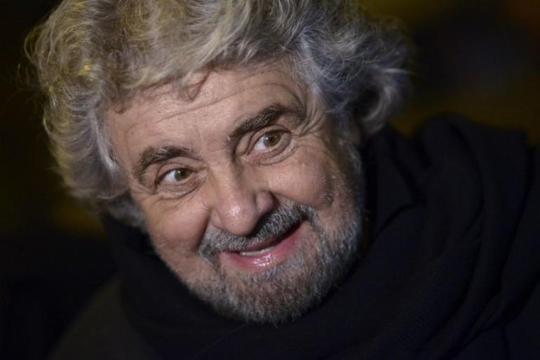 Il Partito Animalista contro Beppe Grillo