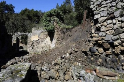 Pompei crolli 3