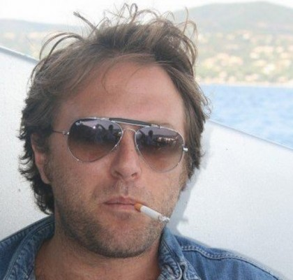 Riccardo Magherini morte Firenze 2