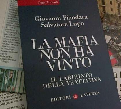 Stato Mafia