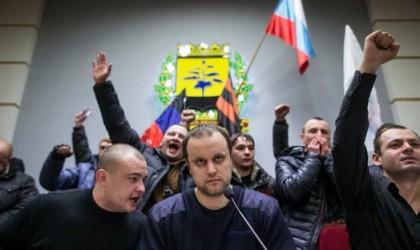 Ucraina Russia 4