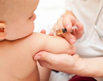 Vaccini autismo Trani