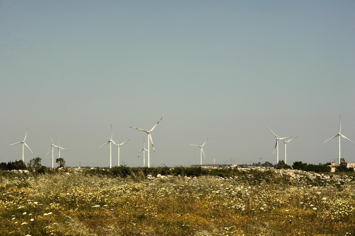 abruzzo-contro-energia-eolica (1)