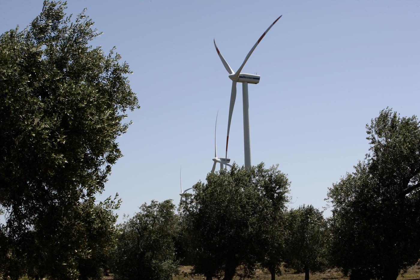 abruzzo-contro-energia-eolica (6)