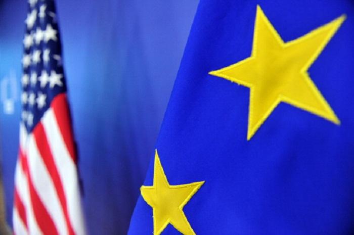 BELGIUM-EU-US-TRADE