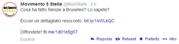 beppe grillo gaffe 1