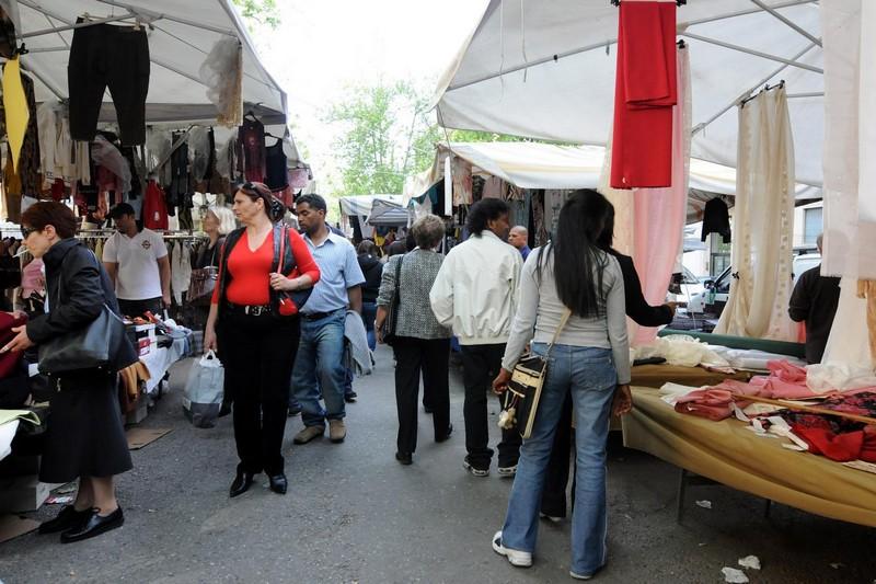crisi-mercati-ambulanti (12)