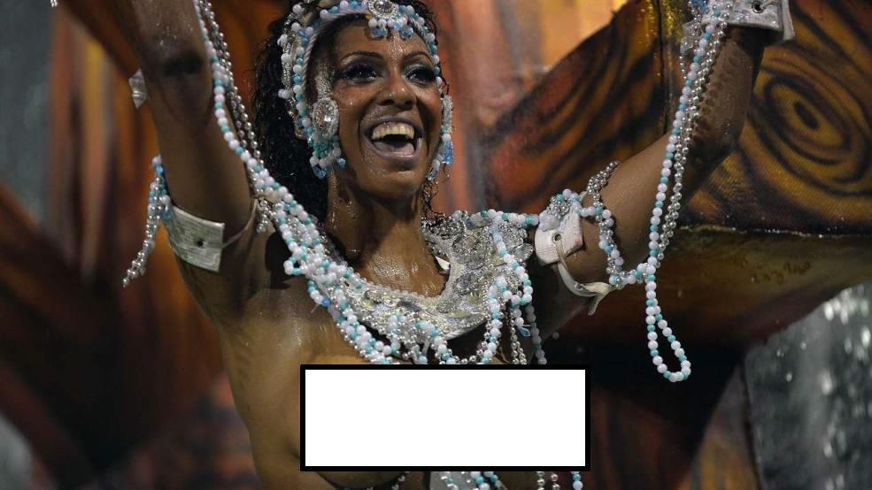 registi erotismo donne gratis on line