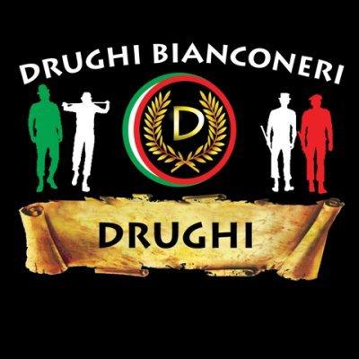 drughi