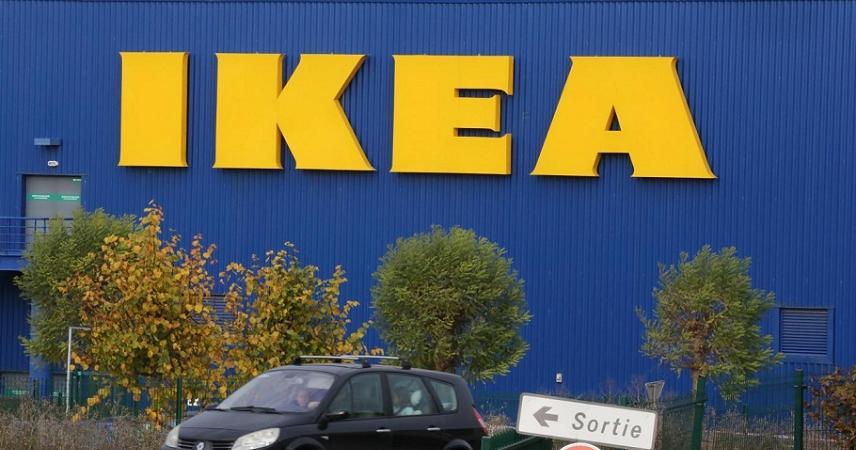 I baldacchini per lettini ikea pericolosi per i bambini - Ikea lettini per bambini ...