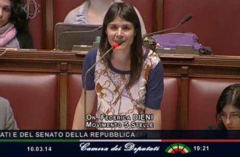 legge elettorale Italicum Camera (2)
