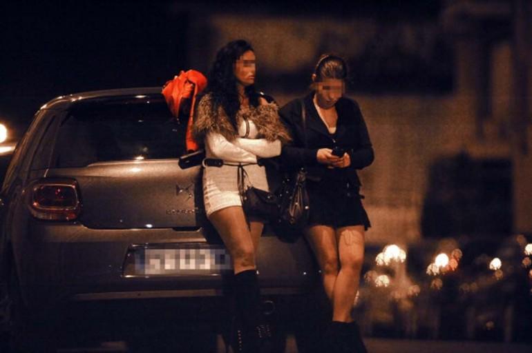telefilm sentimentali prostitute roma eur
