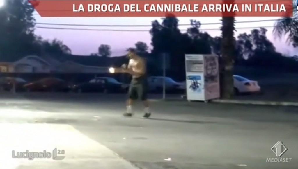 http://www.giornalettismo.com/wp-content/uploads/2014/03/lucignolo-sali-da-bagno-cannibale-5.jpg