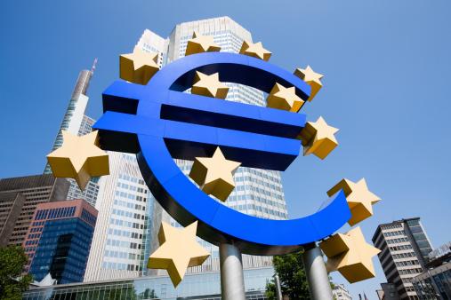 mario draghi banche eurozona (2)