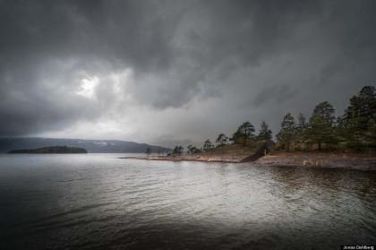 Photocredit: Jonas Dahlberg