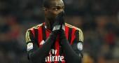 Berlusconi vende il Milan