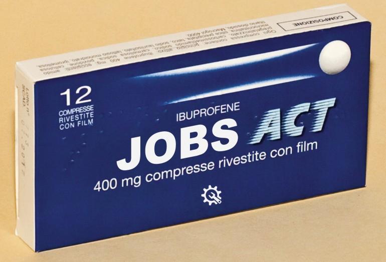 naspi jobs acts sussidio disoccupazione precari