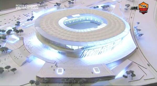 nuovo stadio roma 3