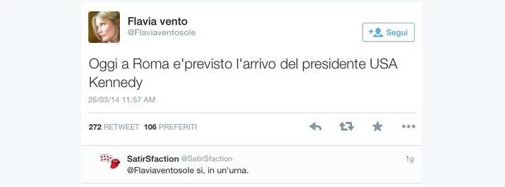 obama in italia 8