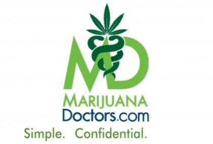 pubblicità marijuana medica new jersey 1