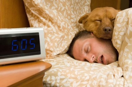sonno salute cervello (2)