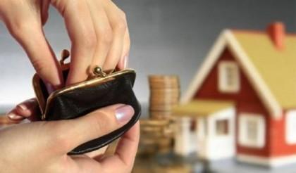 tasi aliquota tassa casa