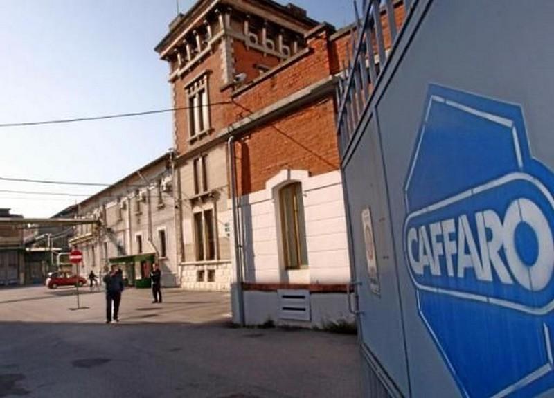 La Caffaro di Via Milano, Brescia (vocidibrescia.corriere.it)