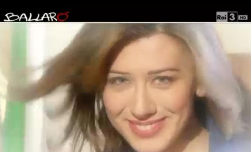 virginia-raffaele-maria-elena-boschi