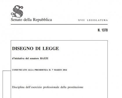 Antonio Razzi prostituzione 3