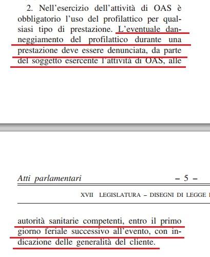 Antonio Razzi prostituzione 4