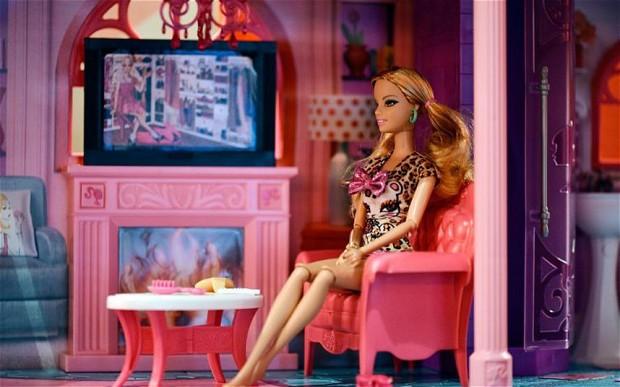 Barbie_2891444b