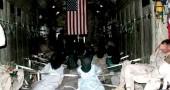 CIA-Rendition-Torture-Flight