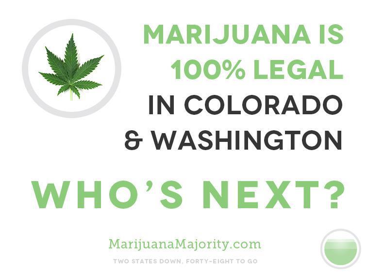 Cannabis 7