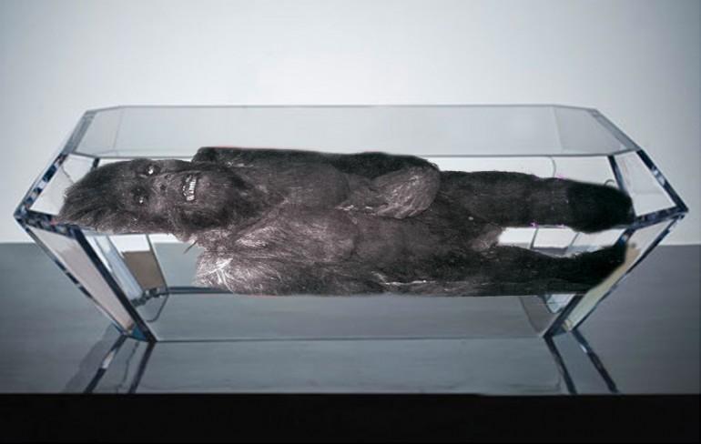 Dyer-coffins
