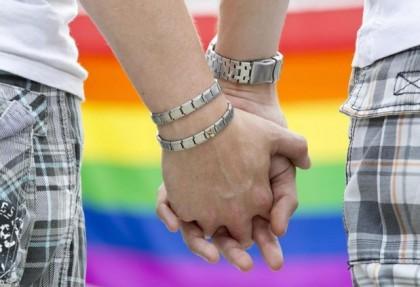 Matrimonio gay riconosciuto Italia 2