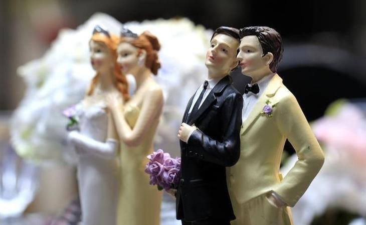 Matrimonio In Inghilterra Valido In Italia : Il primo matrimonio gay riconosciuto «valido in italia