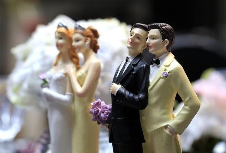 atto matrimonio non valido