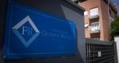 Fondazione Restelli, la struttura in cui Silvio Berlusconi potrebbe scontare la pena ai servizi sociali