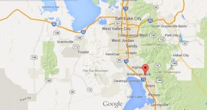 Utah madre uccide 7 figli 6