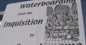 Waterboarding_From_The_Inquisition_To_Guantanamo