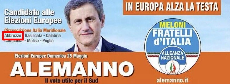 http://www.giornalettismo.com/wp-content/uploads/2014/04/alemanno-2.jpg